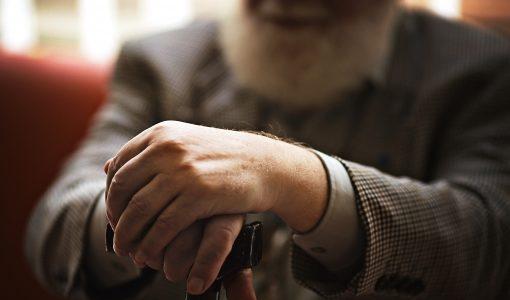 一人暮らしを支える!独居高齢者への訪問看護のアプローチ