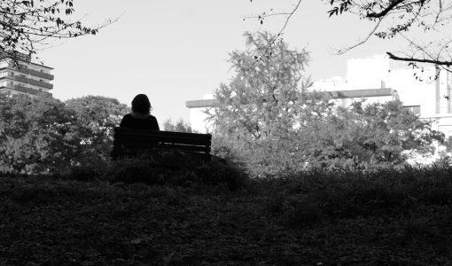 訪問看護での暴言・暴力・パワハラ事例とその対策