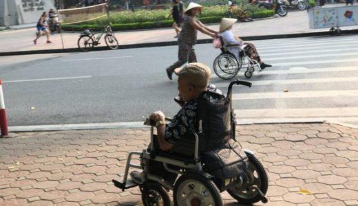 人手不足解消のヒントはあるか―ベトナム介護リポート〜外国人技能実習生と介護の未来 part1