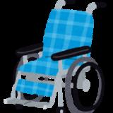 それ自宅でもできますか?高齢者の退院支援や在宅医療で活躍する『福祉用具専門相談員』とは